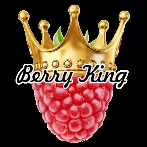 BerryKing