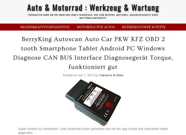 berryking autoscan blue obd 2 kfz auto bluetooth. Black Bedroom Furniture Sets. Home Design Ideas