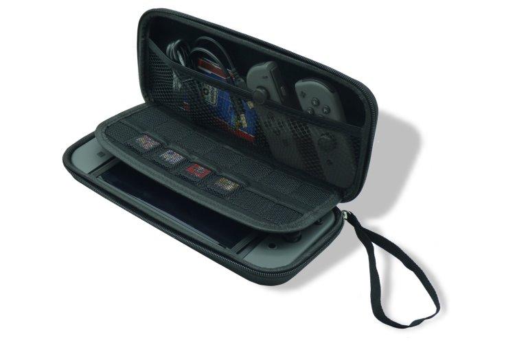 Carebag für Nintendo Switch